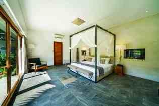 Villa Nyoman Bedroom 3(2)