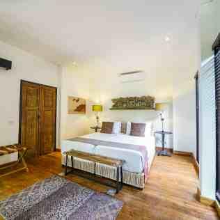 Villa Nyoman Bedroom 4(2)