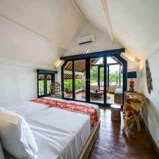 Villa Nyoman Bedroom 5(2)