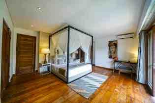 Villa Kadek Bedroom 5