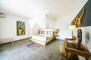 Villa Iluh Bedroom 3(2)