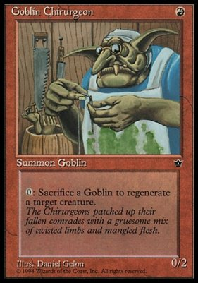 goblin-chirurgeon-17784-medium