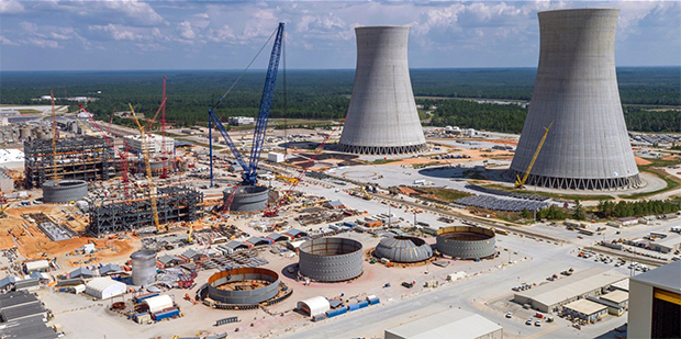 abacoore 8stock_plant-vogtle_georgia-power