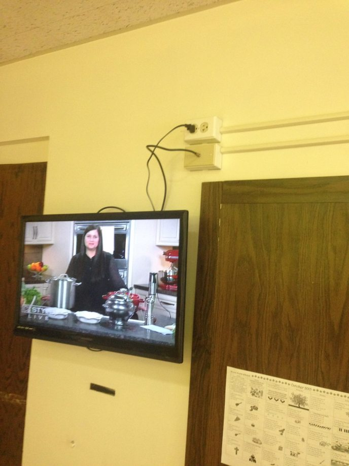commercial-nursing-home-tv-install