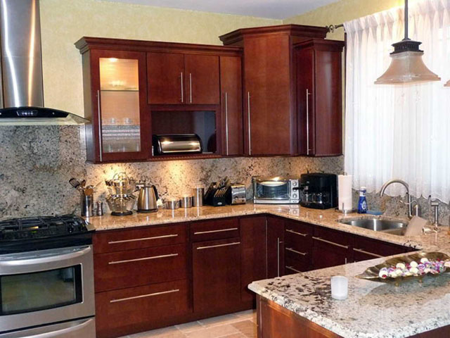 cost-of-kitchen-renovation_63