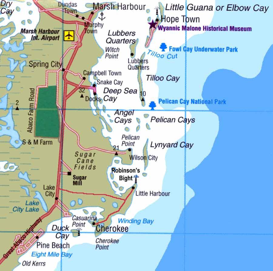 Little-Harbour-Map-2-900W