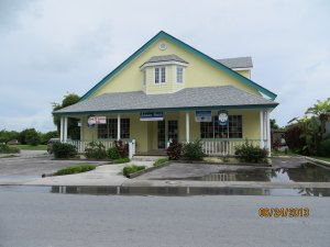 Abaco Gold - Clothing, Decorative Housewares, Souvenirs