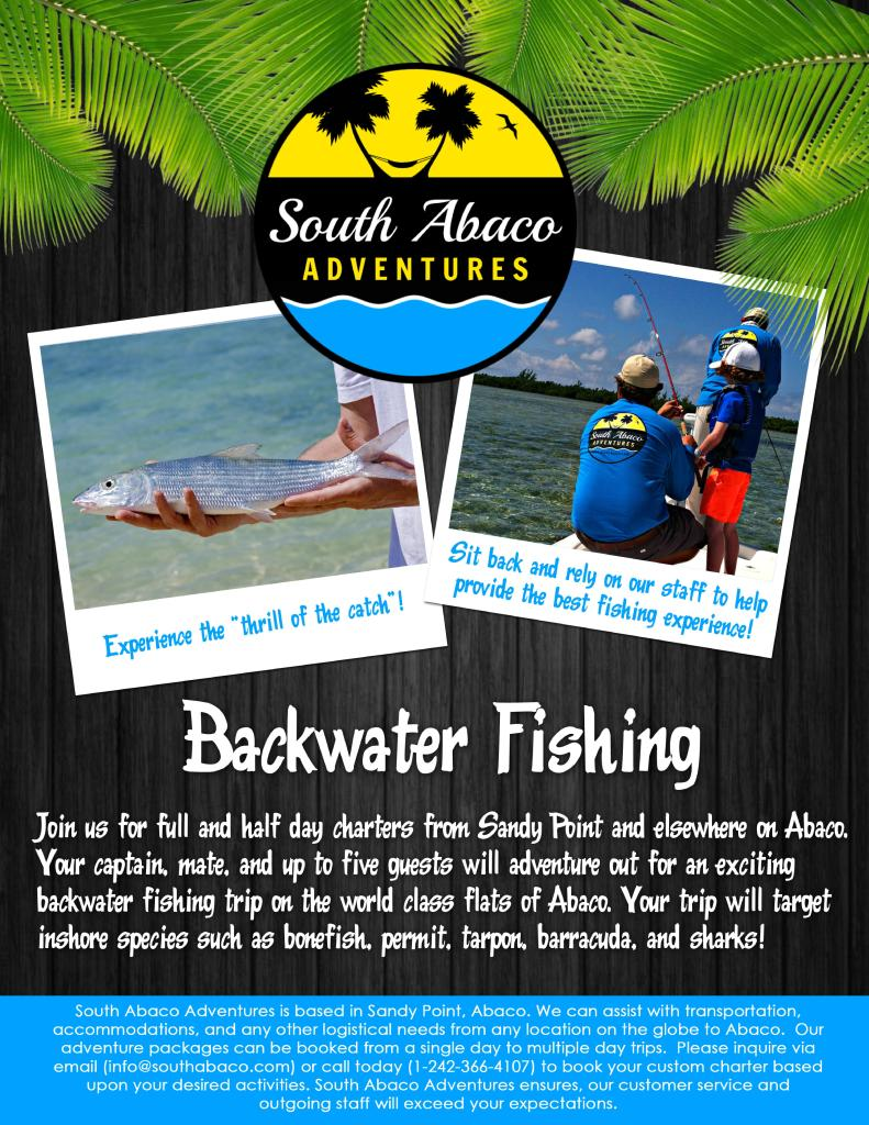 South Abaco Adventure Guide-page-002