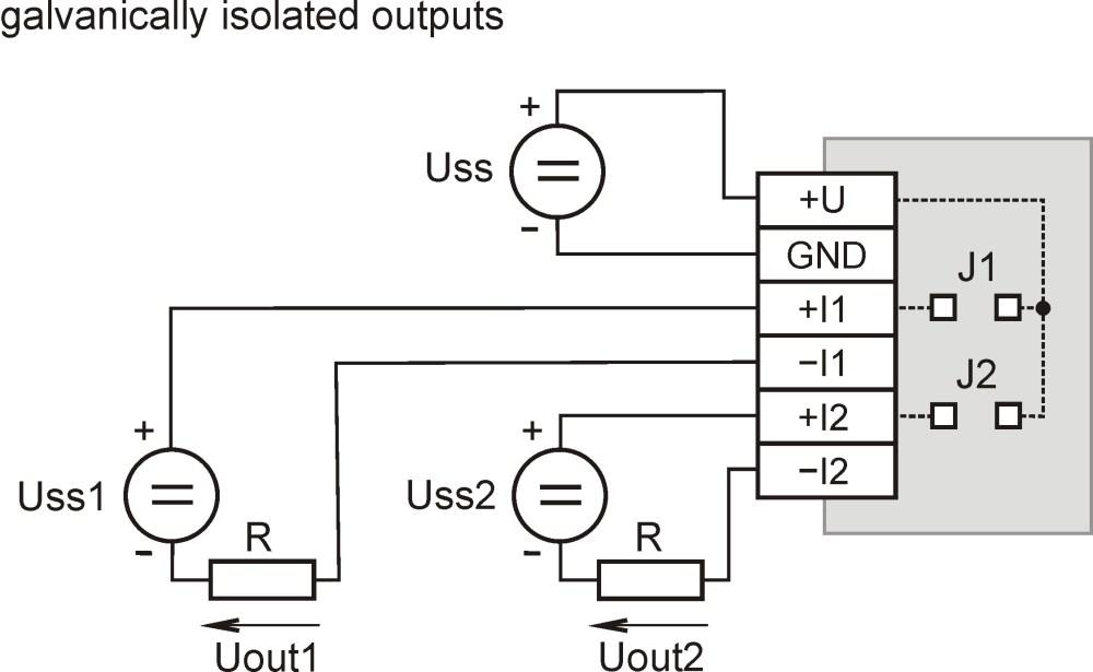 medium resolution of co2 sensor application wiring a t vad bek t si rajza