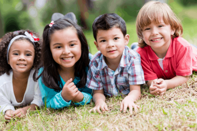 Daycare & Early Learning Programs in Indiana