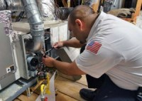 Heating Repair Company | Heat & Heater Repair: 713-766-3833