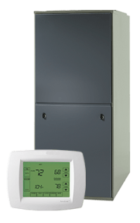 Houston Furnace Installation And Repair 713-766-3833