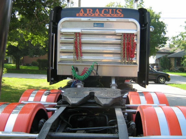 Rv Freightliner Xc Chassis Diagram On Freightliner M2 Wiring Diagrams