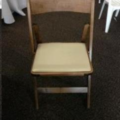 Chair Rentals Sacramento White Plastic Adirondack Chairs Table Ca Where To Rent Tables In Rental Store For Walnut Wood W Ivory Seat