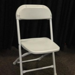 Chair Rentals Sacramento Pull Out Chairs Table Ca Where To Rent Tables In Rental Store For Childs Folding