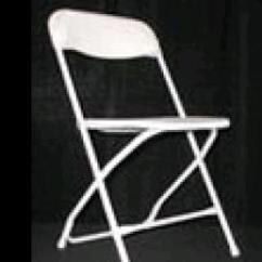 Chair Rentals Sacramento Desk Near Me White Plastic Folding Ca Where To Rent Find In