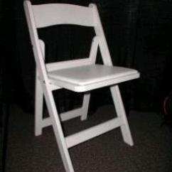 Chair Rentals Sacramento What Is A Rolling Shower Chairs Table Ca Where To Rent Tables In Rental Store For White Deluxe Padded Folding