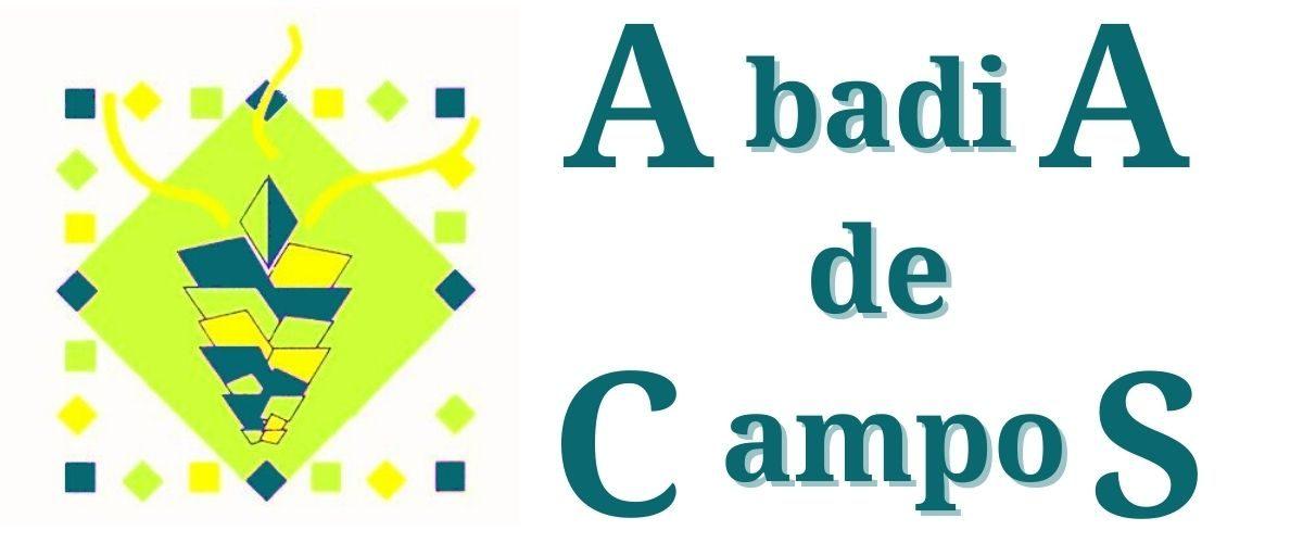 logo1200x500-abadia-1