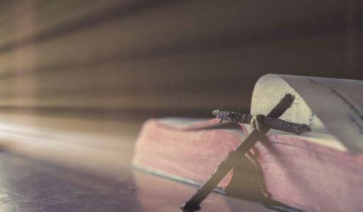 a la luz de los evangelios