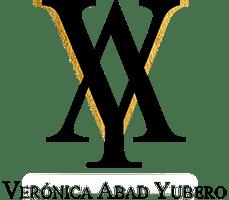 Verónica Abad Yubero