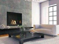 Faqs Gas Fireplace Mendota Hearth   Autos Post