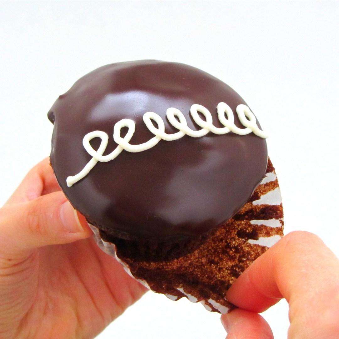 Homemade Hostess Cupcakes A Bajillian Recipes