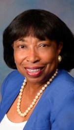 Judge Bernice Bouie Donald