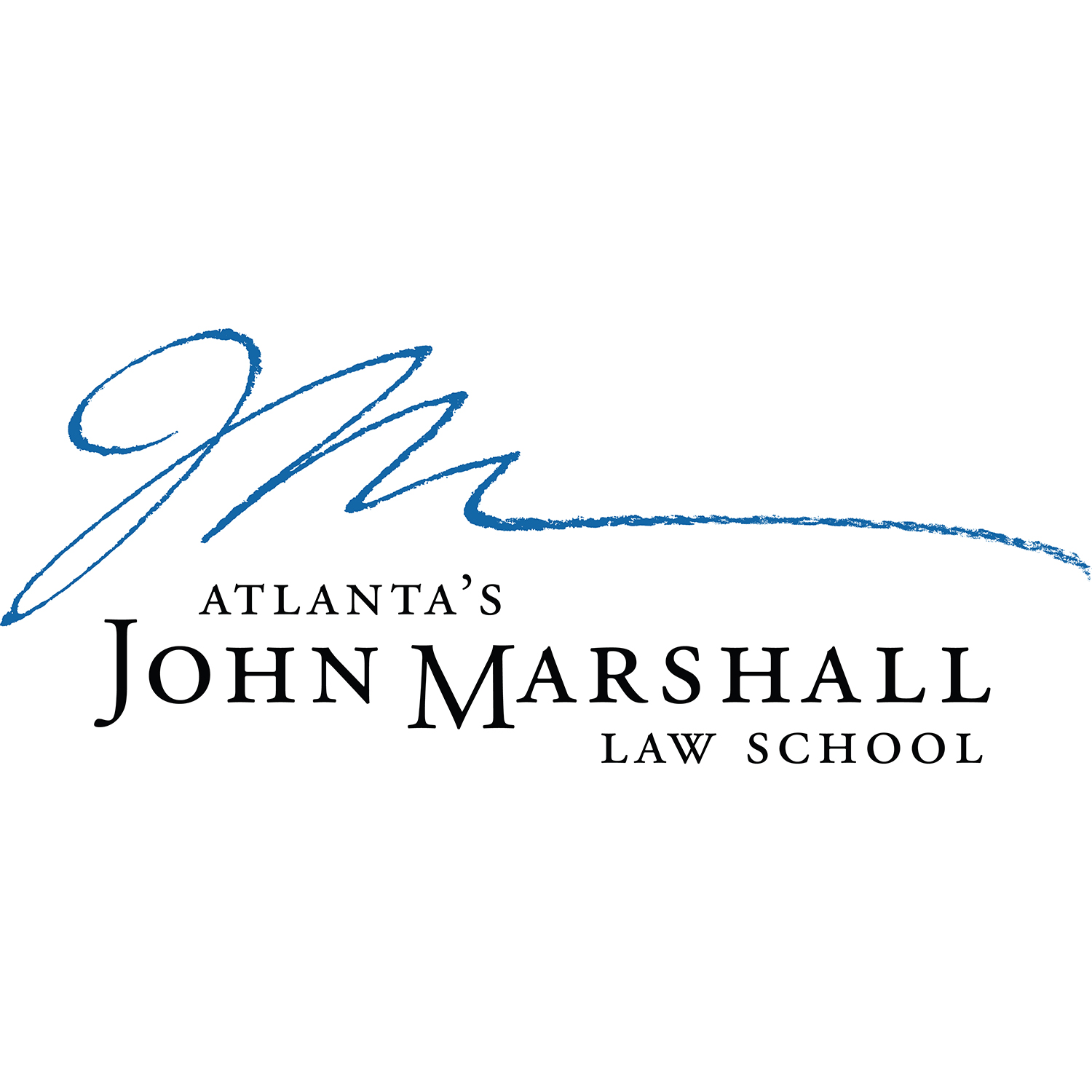 Atlanta's John Marshall placed on probation for