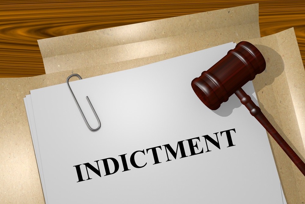 indictment_larger1.jpg
