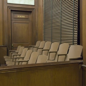 New California law allows felons who served their time to serve on juries