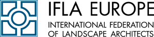 European Region, IFLA Europe