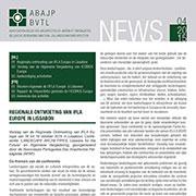bulletin_info_abajp-bvtl_2015-04_180