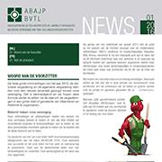 bulletin_info_abajp-bvtl_2016-01_180