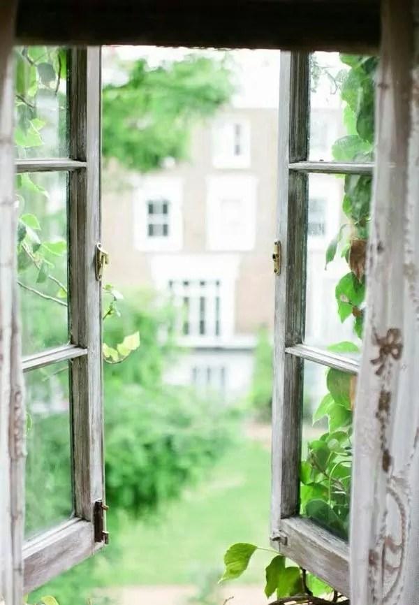 okno bez słupka stałego, okno z ruchomym słupkiem, nowoczesne okna, okna abakus