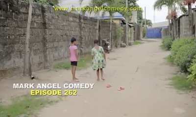 Download Comedy Police Officer - Mark Angel Comedy