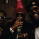 Music: Larry Gaaga – Doubting Thomas ft Umu Obiligbo & Davido