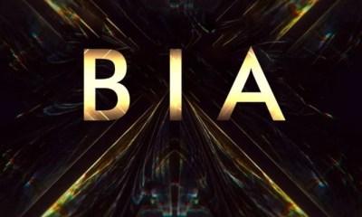 Download Music: Bia - Phyno