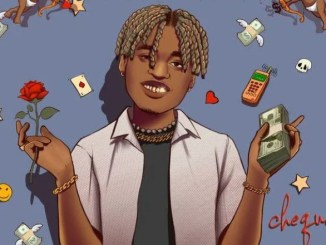 Download Music: Call Me Baby - Cheque