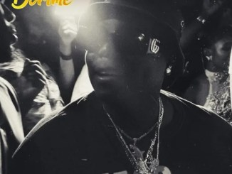 Download Music: Dorime - Teni