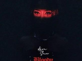 Download Music: Bloody Samaritan - Ayra Starr