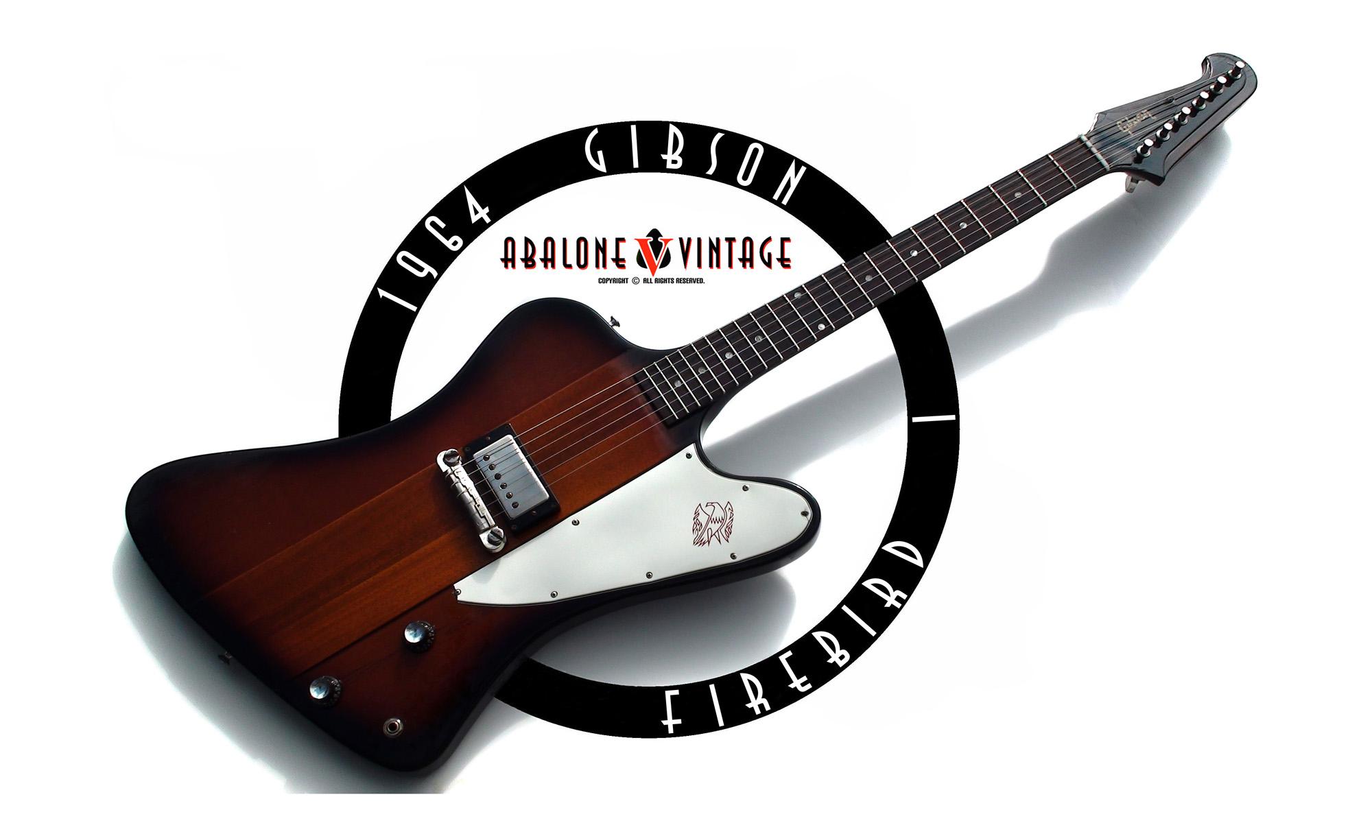 Guitar Wallpapers Gibson Les Paul Fender Stratocaster
