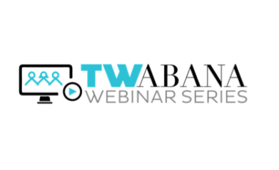 Embrace the Online Video Space: TechWadi-ABANA Webinar