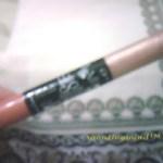 Max Factor – Lipfinity – Glazed Caramel (590)