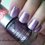 Essence – 59  Purple Diamond