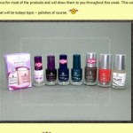 Why Essence…. WHY!!!???