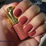 Dior Addict Vernis: 570