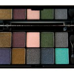 NYX Cosmetics: New Products