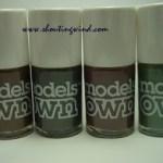 Models Own – Nude Beige