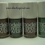 Models Own – Nude Beige
