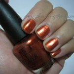 OPI – Rising Star